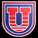 Университет Де Сукре