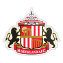 Sunderland Afc Ladies