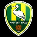 ADO La Haye