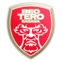 Бек Теро Сасана