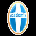 FC Academia Kiszyniów