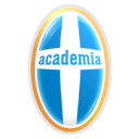FC Academia Chisina
