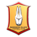 Bangkok Glass
