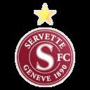 Servette Geneva FC
