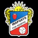 Ирапуато ФК
