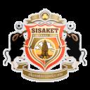FC Sisaket