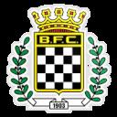 Футбольный Клуб Боавишта Порту