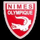 Olympique Nimes