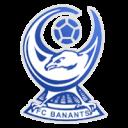 Banants Yerevan FC