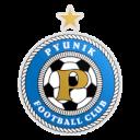 Pyunik Erevan