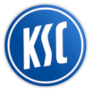 Karlsruher SC