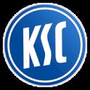 Карлсрухер СК II