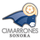 Симарронес Сонора