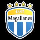 Deportes Magallanes