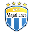 Dep. Magallanes