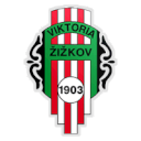 FK Viktoria Zizkov