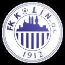 FC Kolin