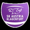 ASV Klagenfurt