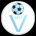 FK Vlazrimi