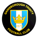 Gainsborough Trinity
