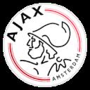 Ajax Jugend
