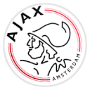 Réserve Ajax Amsterdam