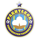 FC Pakhtakor Taszkient