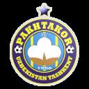 Persepolis Vs Fc Pakhtakor Tashkent Live Stream Prediction