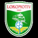 Lokomotiv Tachkent