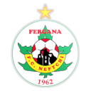 FK Neftchi Fargona