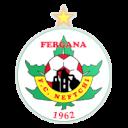 Neftchi Ferghana
