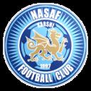 Nasaf Qarshi FC