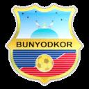 ФК Бунёдкор
