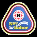 ПФК Навбахор Наманган
