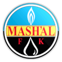 Mash'al Mubarek