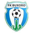 FC Bukhara