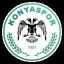 Торку Кониаспор