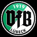 VfB Lubeka