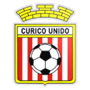 Курико Унидо