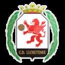 CD Llosetense