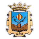CD Olimpic de Xativa