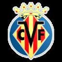 CF Villarreal B
