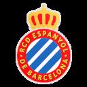 Эспаньол Барселона Б