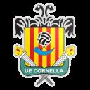 UD Cornella