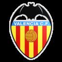 Valencia CF B