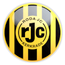 Roda JC Kirchrath