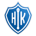 Хик Хеллеруп