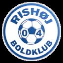Rishoj Boldklub