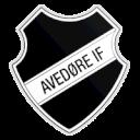 Avedore IF