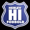 Херлев